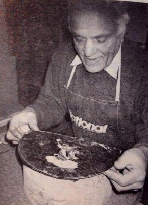 Luigi-Gargiulo
